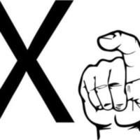 Brand X Radio